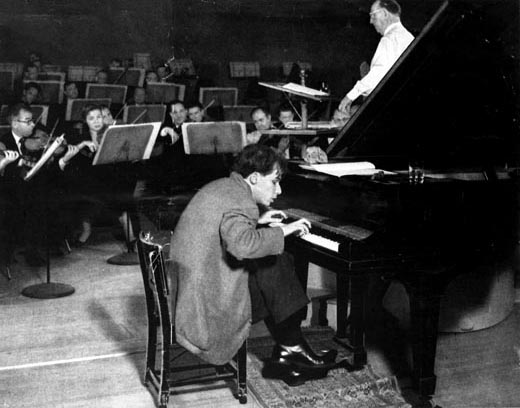 Bach Glenn Gould Bach The Goldberg Variations